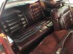 1977 Cadillac Eldorado for sale 101527304