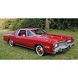 1977 Cadillac Eldorado for sale 101588721