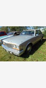 1977 Cadillac Seville for sale 101065412