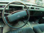 1977 Cadillac Seville for sale 101539833