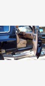 1977 Chevrolet Blazer 4WD 2-Door for sale 101087229