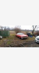 1977 Chevrolet Camaro for sale 100956047