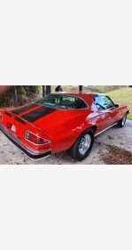 1977 Chevrolet Camaro for sale 101457048