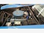 1977 Chevrolet Corvette for sale 100988742