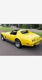 1977 Chevrolet Corvette for sale 101057386