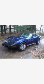 1977 Chevrolet Corvette for sale 101135136