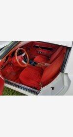1977 Chevrolet Corvette for sale 101194721