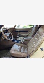 1977 Chevrolet Corvette for sale 101197023