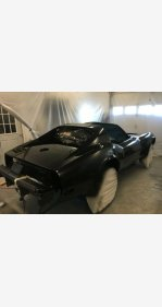 1977 Chevrolet Corvette for sale 101205624