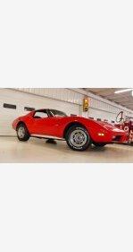 1977 Chevrolet Corvette for sale 101240183