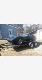 1977 Chevrolet Corvette for sale 101263136