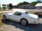 1977 Chevrolet Corvette for sale 101323724