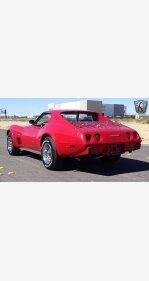 1977 Chevrolet Corvette for sale 101341304
