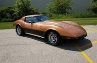 1977 Chevrolet Corvette Coupe for sale 101359434