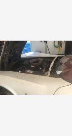 1977 Chevrolet Corvette Coupe for sale 101391278
