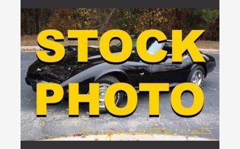 1977 Chevrolet Corvette for sale 101401636