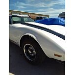 1977 Chevrolet Corvette for sale 101534912