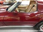 1977 Chevrolet Corvette for sale 101542316