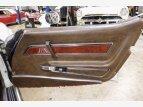 1977 Chevrolet Corvette for sale 101545512