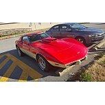 1977 Chevrolet Corvette for sale 101586128