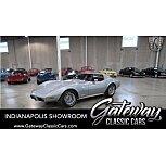 1977 Chevrolet Corvette for sale 101594730