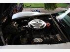 1977 Chevrolet Corvette Coupe for sale 101598337