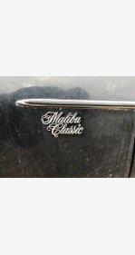 1977 Chevrolet Malibu for sale 101072284