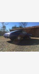1977 Chevrolet Monza for sale 100986906