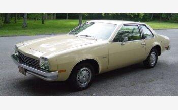 1977 Chevrolet Monza for sale 101328347