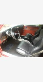 1977 Chevrolet Nova for sale 100851246