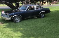 1977 Chevrolet Nova Coupe for sale 101185715
