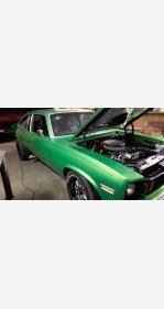 1977 Chevrolet Nova for sale 101378911