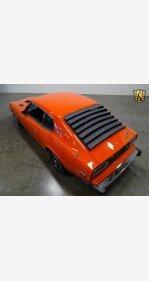1977 Datsun 280Z for sale 101055180