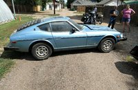 1977 Datsun 280Z for sale 101218468