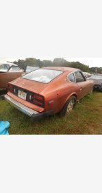 1977 Datsun 280Z for sale 101231107