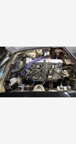 1977 Datsun 280Z for sale 101269087