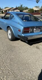 1977 Datsun 280Z for sale 101384994