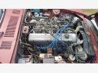 1977 Datsun 280Z for sale 101551872