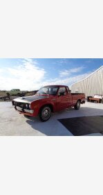 1977 Datsun Pickup for sale 101247389