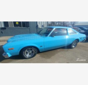 1977 Dodge Aspen for sale 101328757