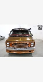 1977 Dodge B300 for sale 101361139