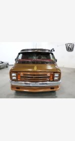 1977 Dodge B300 for sale 101463770
