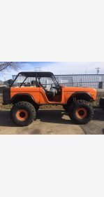 1977 Ford Bronco for sale 101248031
