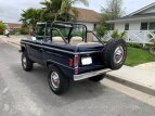 1977 Ford Bronco for sale 101513188