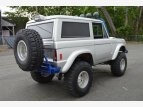 1977 Ford Bronco for sale 101547275