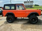 1977 Ford Bronco for sale 101586644