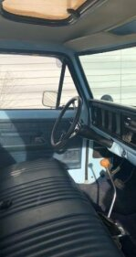1977 Ford F100 for sale 101173145