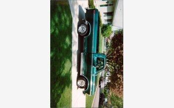 1977 Ford F150 Regular Cab for sale 101166728