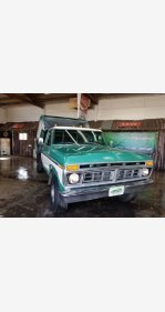 1977 Ford F150 for sale 101170147
