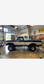 1977 Ford F150 for sale 101330027